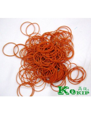 "1KG 1.5"" RUBBERBAND"