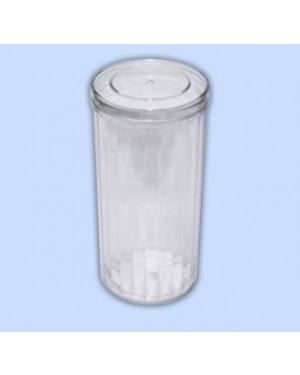 36PCS 2816 PS CONTAINER