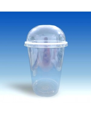 50'S 32OZ 1000ML PP CUP