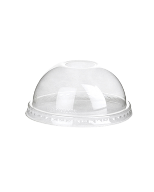 50'S 32OZ PP CUP DOME LID