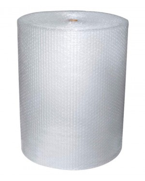 "1M BUBBLE ROLL 10MM x 40"" x 100METER"