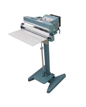 "18"" 8MM X 2 FOOT PRESS SEALER"