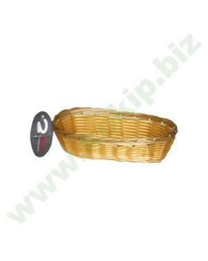 """H350 8.5"""" BREAD CONTAINER"""