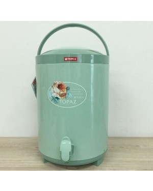 12L LS WATER DISPENSER