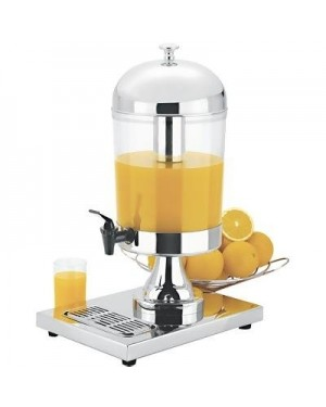 8L EKON JUICE DISPENSER