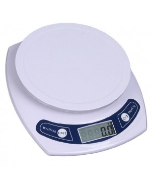 0.1GM X 3KG DIGITAL SCALE