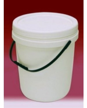 10L ROPAC INDUSTRIAL CONTAINER
