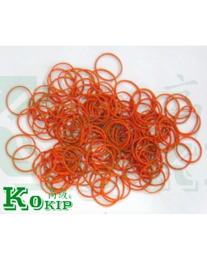 "1KG 1"" RUBBERBAND"