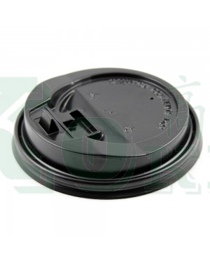 100'S 12/16OZ COFFEE CUP SIPPER LID
