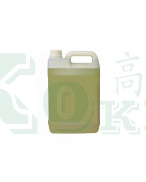 10L MULTIPURPOSE CLEANER