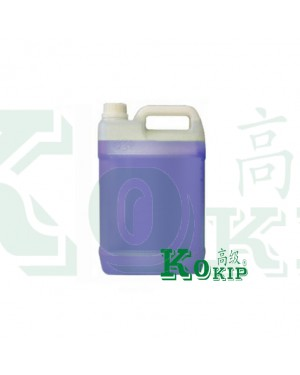 10L GLASS CLEANER
