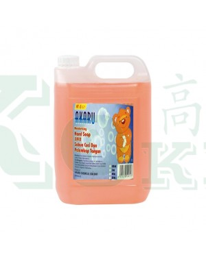 10L HAND SOAP