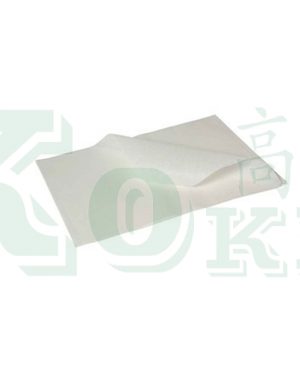 50PCS TRACING BAKER PAPER