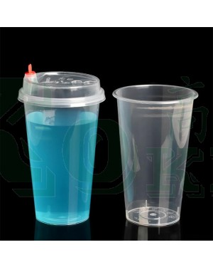 1000'S INJECTION CUP LID W/STOPPER SET