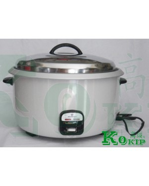 10L ELECTRIC RICE COOKER