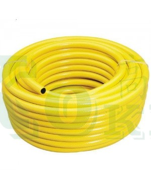 1M YELLOW GAS HOSES