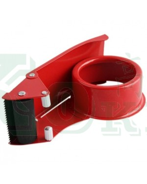 "2"" IRON TAPE CUTTER"