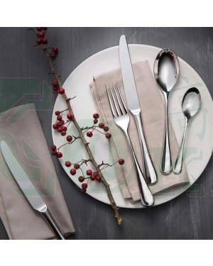 9312 S/S TABLE FORK (1DOZ )